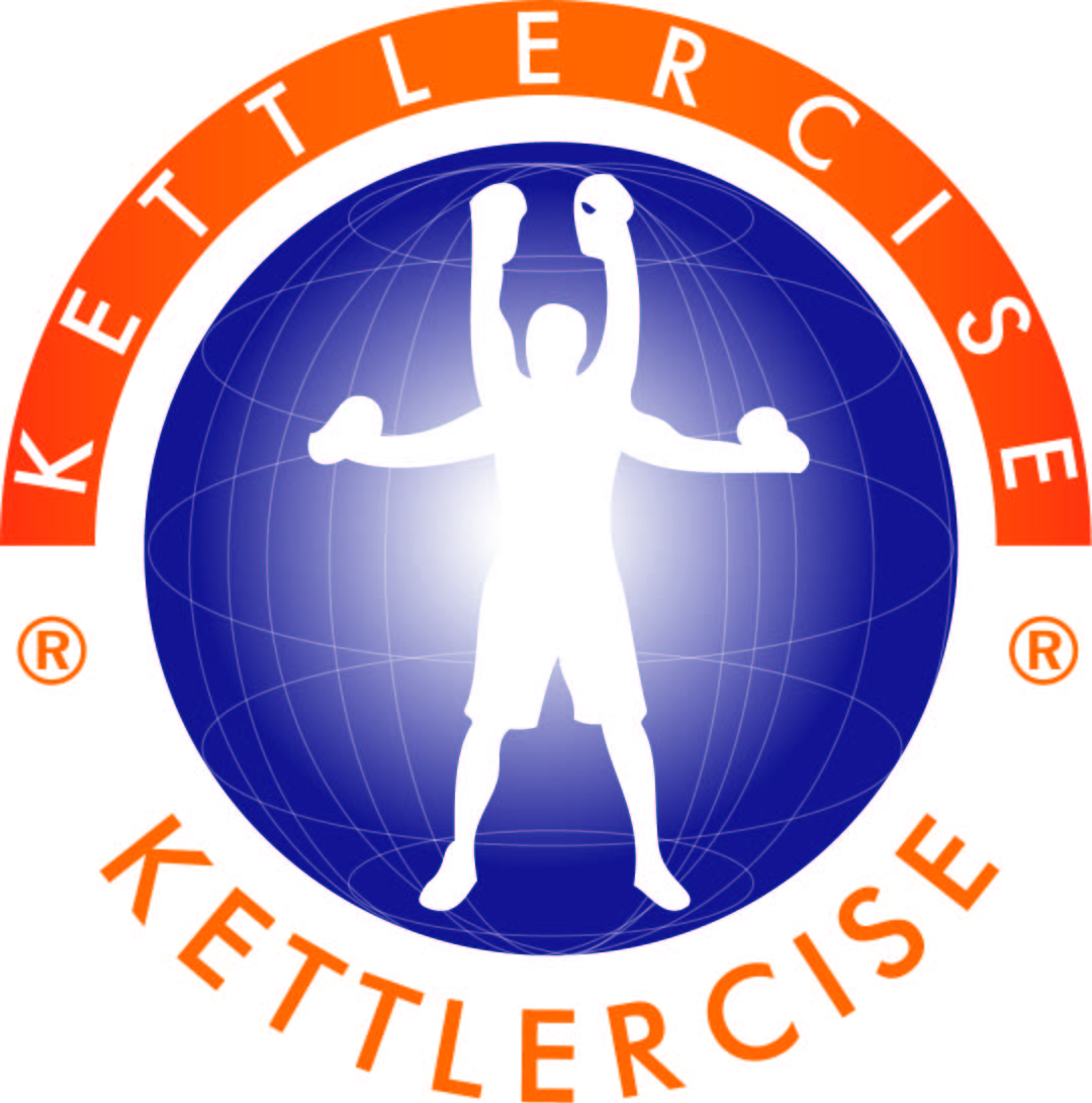 MASTERkettlercise_logo_BIG